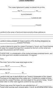 colorado rent and lease template physician consultant sample resume