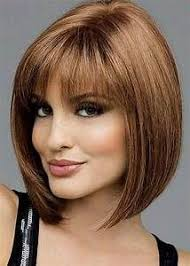 awesome bob haircuts 83 best hairstyles for me images on pinterest hair colour hair
