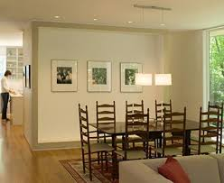 Dining Room Recessed Lighting Dining Room Recessed Lighting With Dining Room Recessed