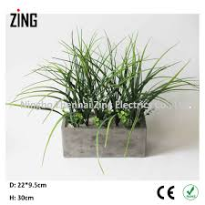 buy plants artificial decorative indoor from trusted plants
