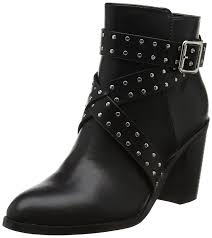 womens leather boots sale uk dorothy perkins s shoes uk outlet low prices on top