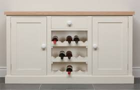Sideboard For Kitchen Bespoke Kitchen Sideboards The Kitchen Dresser Company