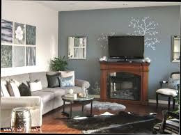 conseils peinture chambre deux couleurs merveilleux conseils peinture chambre deux couleurs 3 indogate avec