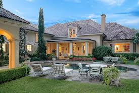 La Jolla Luxury Homes by The World U0027s Top 10 Residential Luxury Real Estate Markets Blog
