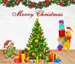 new pictures and tagged merry új merry képek és videók