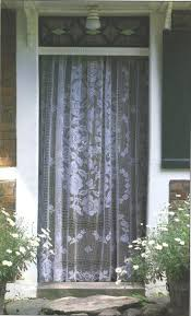 291 best fiber home curtains knit crochet or patchwork images