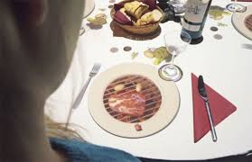 petit chef cuisine le petit chef projection mapping on your dinner plate