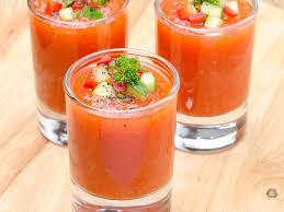 cuisine espagnole facile recette cuisine espagnole notre sélection de recette de cuisine