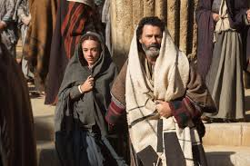 watch the young messiah 2016 full movie online or download fast