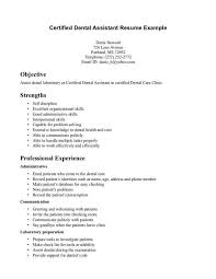 Sample Resume Of Cpa by Resume Finance Student Cv Computer Software Programs For Resume