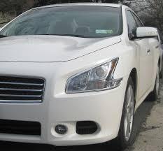 white nissan maxima 2014 luxury trims nissan maxima