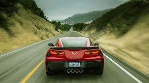 corvette z06 2015 price chevrolet corvette z06 659hp specs prices photos