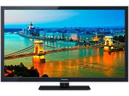 3d class price led tvs