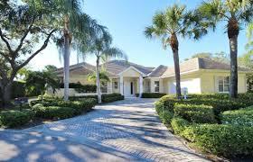 Palm Beach Gardens Florida Map 7501 marsh cove palm beach gardens fl 33418 mls rx 10301342