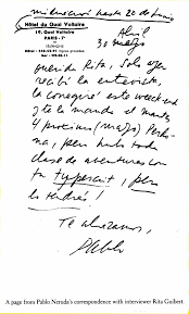 winston churchill signature handwriting graphology signatures