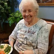 scottsdale memory care retirement homes 9450 e mountain view