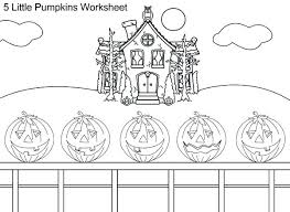 thanksgiving pumpkins coloring pages pumpkin coloring pages pumpkin coloring pages pumpkin coloring pages