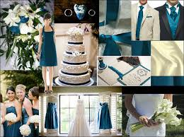teal wedding teal wedding colors inspiration board
