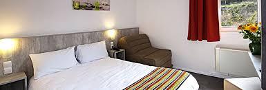 chambre carcassonne hotel carcassonne bosquet 3 étoiles proche centre