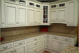 home depot kitchen design cost 36 gorgeous home depot kitchen cabinets cost healydesigninc