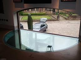 veon glass bespoke structural glass solutions u2013 laminated glass