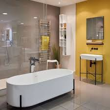 gray and yellow bathroom ideas grey and yellow bathroom gray and yellow bathroom accessories