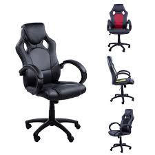 Gaming Desk And Chair by Cool Gaming Desk Chair Ideas Design Gaming Desk Chair Decoration