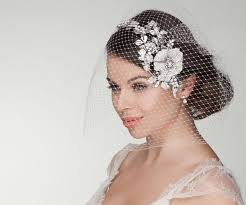 bridal accessories australia 90 best wedding shoes and accessories images on bridal