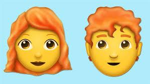 unicode 9 emoji updates world emoji day on twitter
