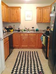 Decorative Kitchen Rugs Area Rugs For Kitchen Decorative Rugs For Kitchen Decorative