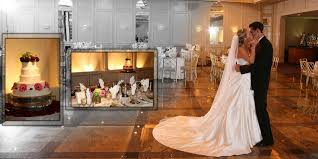 wedding videography prices rent a photo booth new york