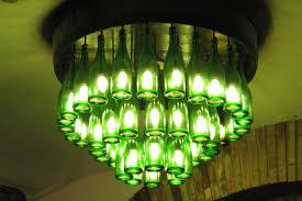 Wohnzimmer Lampe Anleitung Ausgefallene Lampen Selber Bauen Alle Ideen über Home Design