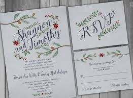 wedding programs vistaprint vistaprint wedding invitations vistaprint wedding