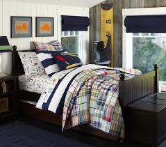 Pottery Barn Kids Bedroom Furniture by Catalina Cottage Bedroom Set Pottery Barn Kids