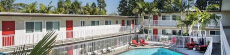 pacific sands apartments for rent in san diego 1 2 u0026 3 bedrooms
