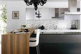 laminex kitchen ideas glamorous kitchen house