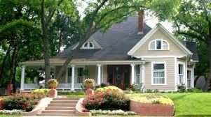 19 simple color design house ideas photos billion estates 60802