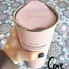 California best travel mug images Best 25 starbucks mugs ideas starbucks cup jpg