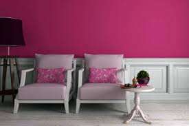 room color and mood can the color of a room affect your mood howstuffworks