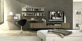 salon mobilier de bureau meuble tv bureau composition bureau photo gallery ensemble meuble