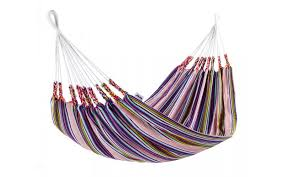 double hammocks collection