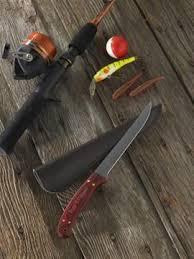 groomsmen pocket knife groomsmen knives engraved pocket knives
