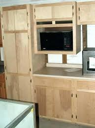 Unfinished Wood Kitchen Cabinets Wholesale Unfinished Wood Kitchen Cabinets Wholesale Cheap Oak