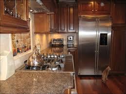 modern kitchen handles kitchen modern kitchen kitchen cabinet design glass cabinet