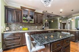 White Granite Kitchen Countertops by Kitchen Granite Image Galleries For Inspiration