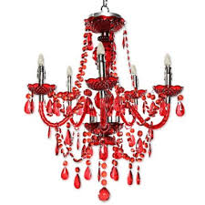 Remote Controlled Chandelier Buy Remote Led Light From Bed Bath U0026 Beyond