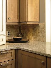 Kitchen Cabinets Options cabinetry gallery twd design build remodel
