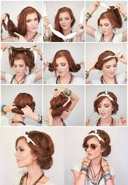 how to wear bandanas with bob hairstyles best 25 scarf hairstyles ideas on pinterest hair scarf styles