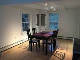 1 bedroom apartments for rent in framingham ma framingham ma vacation rentals reviews booking vrbo
