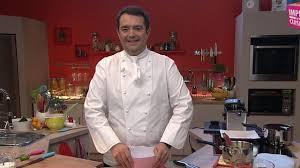 cuisine en direct un cours de cuisine en direct et interactif avec jean françois piège